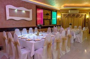 sale za svadbe beograd