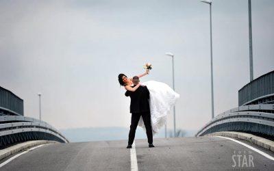 Zašto želim da se udam?